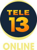 T13Movil2008.png