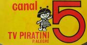 TV Piratini 1959.PNG