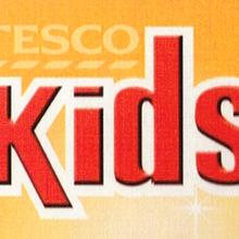 Tesco Kids (Alternate).png