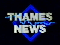 Thamesnews-1983al.jpg