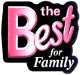 The Best for Family.png