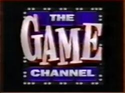 The game channel.jpg