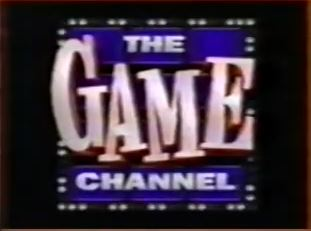 The Game Channel (U.S.)