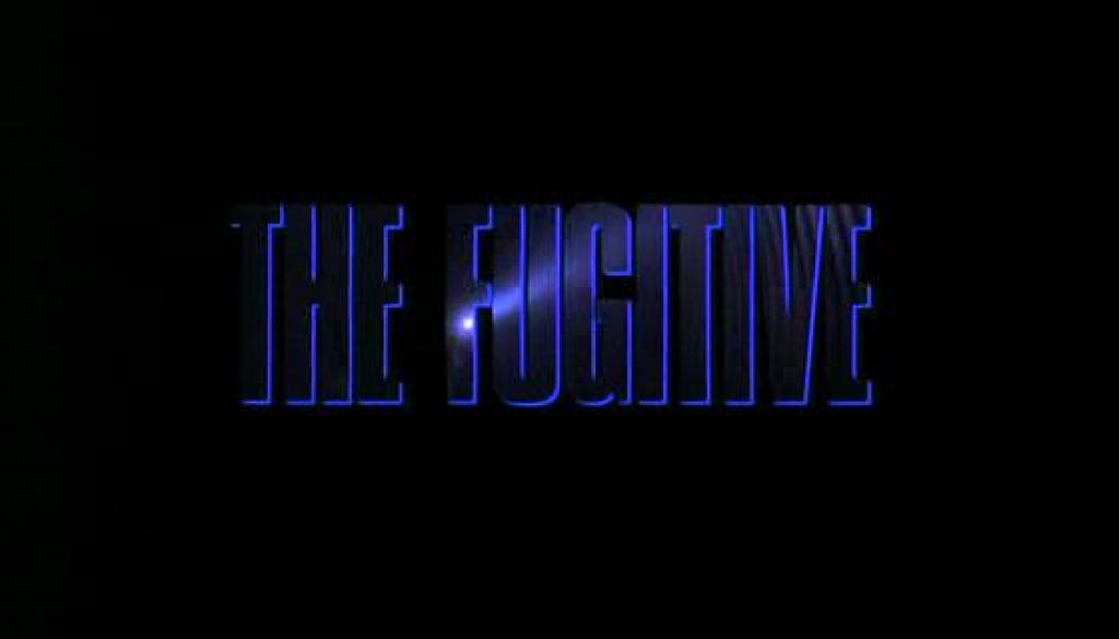 The Fugitive (film)