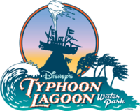 Typhoonlagoon.png