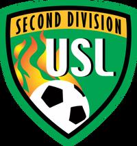 USL Second Division logo.png