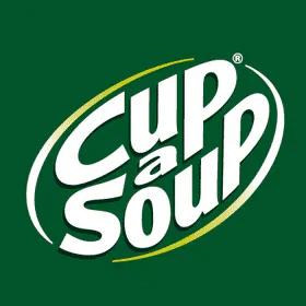Unilever Cup a Soup.png