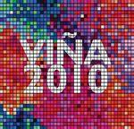 Viña2010