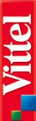 Vittel logo.png