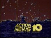 WALA Action News 10 1994 Open