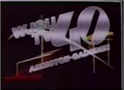 WJSU-TV 1984