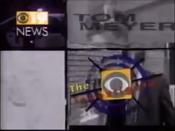 WOIO CBS 19 News Tom Meyer The Investigator 1