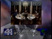 WSNS-TV 1995