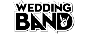 Wedding-band-5097c28837377.png