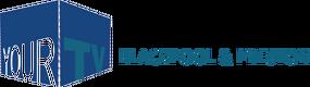 YourTV Blackpool & Preston.png