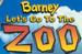ZOO 2001