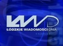 ŁWD 2002.png
