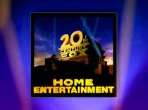 20th Century fox home entertainment a.jpg