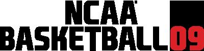 NCAA Basketball (video game series)