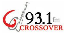 93.1 Crossover 003.jpg