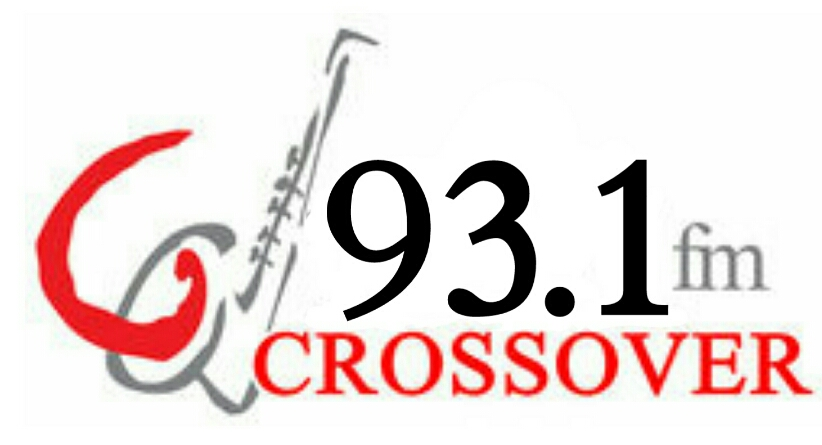 DXLR-FM
