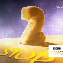 BBC2 SDS-6.jpg