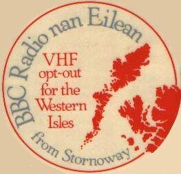 BBC RADIO nan EILEAN.JPG