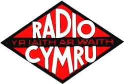 BBC R Cymru 1985.png