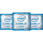 Badge-6th-gen-core-family-stacked-straight-trn-rwd