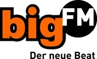 Big FM logo.png
