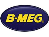 B-Meg