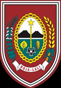 Boyolali.png