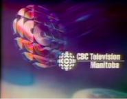 CBWT-TV 1985