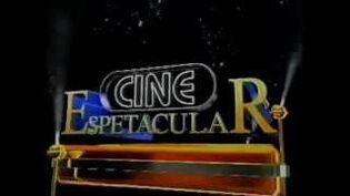 CE 1997.jpg