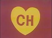 Chapulín Heartsheld (1976-1979)