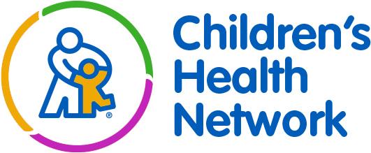 Children's Health Network