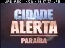Cidade Alerta PB (2013).jpg