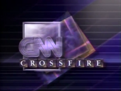 Crossfire90.png