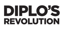 Diplos Revolution Radio SiriusXM Logo.png