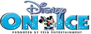 Disney On Ice Logo.png