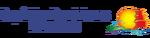Domincan Republic Tourism Logo