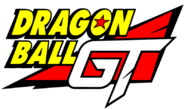 Dragon Ball GT FUNimation logo02