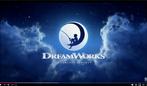 DreamWorks ESPONAL ABOMINABLE