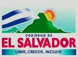 El Salvador Government 2009.jpg