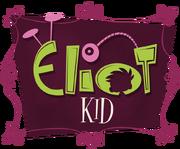 Eliot Kid Logo.png