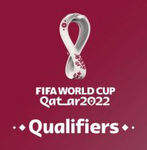 FWC2022 2019Qualifiers
