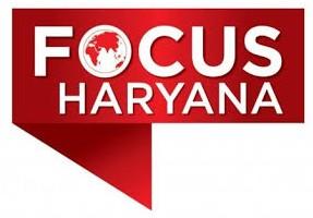 Focus Haryana