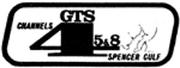 GTSBKN 1968 logo.png