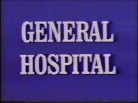 Gh1967