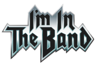 I'm In The Band.png